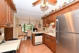 14735 Rogers Dr - Photo 15