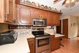 14735 Rogers Dr - Photo 16