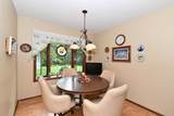 14735 Rogers Dr - Photo 17