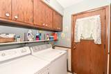 14735 Rogers Dr - Photo 18