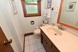 14735 Rogers Dr - Photo 19