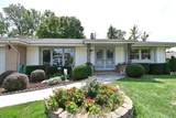 14735 Rogers Dr - Photo 2