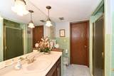 14735 Rogers Dr - Photo 20