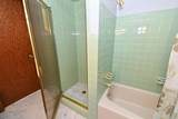 14735 Rogers Dr - Photo 21