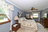 14735 Rogers Dr - Photo 22