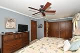 14735 Rogers Dr - Photo 23