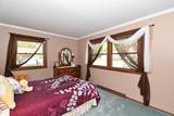 14735 Rogers Dr - Photo 24