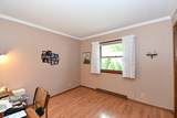 14735 Rogers Dr - Photo 25