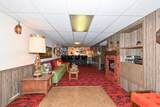 14735 Rogers Dr - Photo 29