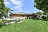 14735 Rogers Dr - Photo 3