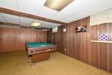 14735 Rogers Dr - Photo 30