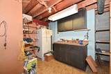 14735 Rogers Dr - Photo 35