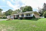 14735 Rogers Dr - Photo 36