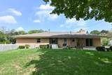 14735 Rogers Dr - Photo 37