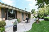 14735 Rogers Dr - Photo 39