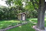 14735 Rogers Dr - Photo 4