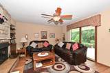 14735 Rogers Dr - Photo 6