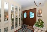 14735 Rogers Dr - Photo 8