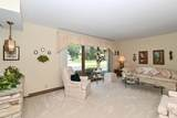 14735 Rogers Dr - Photo 9