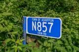 N857 Erin Rd - Photo 22