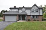 5229 Willowview Rd - Photo 1