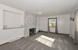 5229 Willowview Rd - Photo 16