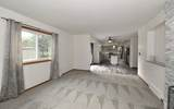 5229 Willowview Rd - Photo 17