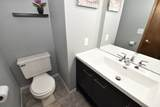 5229 Willowview Rd - Photo 18