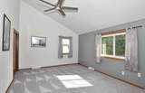 5229 Willowview Rd - Photo 19