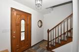 5229 Willowview Rd - Photo 2