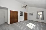 5229 Willowview Rd - Photo 20