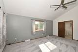 5229 Willowview Rd - Photo 21