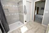 5229 Willowview Rd - Photo 24