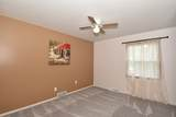 5229 Willowview Rd - Photo 25