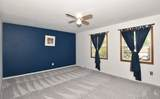 5229 Willowview Rd - Photo 26
