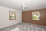 5229 Willowview Rd - Photo 27