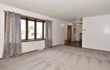 5229 Willowview Rd - Photo 3