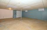 5229 Willowview Rd - Photo 30