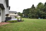 5229 Willowview Rd - Photo 31