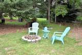 5229 Willowview Rd - Photo 33