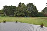 5229 Willowview Rd - Photo 34