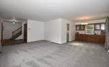 5229 Willowview Rd - Photo 4