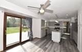 5229 Willowview Rd - Photo 8