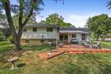 17865 Continental Dr - Photo 2