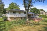 17865 Continental Dr - Photo 24