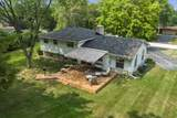 17865 Continental Dr - Photo 25