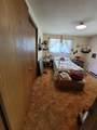 466 Kickapoo St - Photo 10