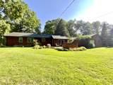 S86W24150 Edgewood Ave - Photo 33