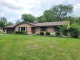 13675 Cold Spring Rd - Photo 1
