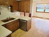 13675 Cold Spring Rd - Photo 10